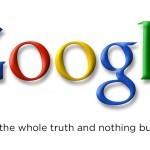 google-the-truth-whole-truth-leapfrog-internet-marketing