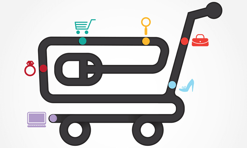 why google shopping ads are now free