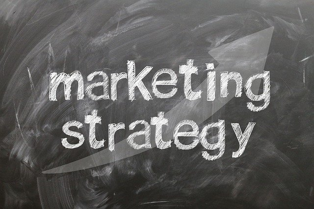 Marketing and SEO strategy for Hampshire businesses
